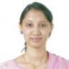 Dr. Rajkishori Godhi  - ENT Specialist, Bangalore