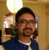 Dr. Kamlesh Pamnani | Lybrate.com