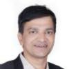 Dr. Yuvrajsingh Gehlot - General Surgeon, Bangalore