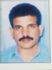 Masroor Ahmad Wani