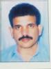 Dr. Masroor Ahmad Wani | Lybrate.com