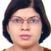 Dr. Deepti Sachan | Lybrate.com