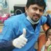 Dr. Milind Shah - General Surgeon, Nashik