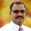 Dr. Senthil Kumar D - Homeopath, Chennai