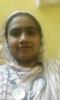 Dr. Nasreen Mulla - Homeopath, Hubli-Dharwad