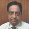 Dr. K C Shah  - Neurosurgeon, Mumbai