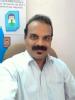 Dr. Shivaram Rai - Pediatrician, Mangalore