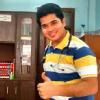 Dr. Varun Kanwadia - Homeopath, New Delhi