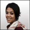Ms. Nandita Sarma - Psychologist, Mumbai