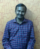 Dr. Shashank - Homeopath, Hyderabad
