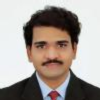 Dr. Vasanth Rao Periketi  - Urologist, Hyderabad