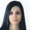 Dr. Suvira Jain  - Ophthalmologist, Mumbai