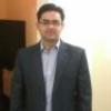 Dr. Ankit Sachdeva  - Dentist, Ghaziabad
