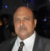 Dr. Arun Jain - Orthopedist, Delhi