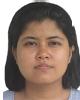 Dr. Shraddha Uprety - Dermatologist, Delhi