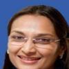 Dr. Shehla Shaikh  - Endocrinologist, Mumbai