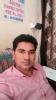 Dr. Manoj Kumar - Ayurveda, Gurgaon