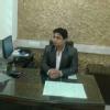 Dr. Shahazad Ali - Psychologist,