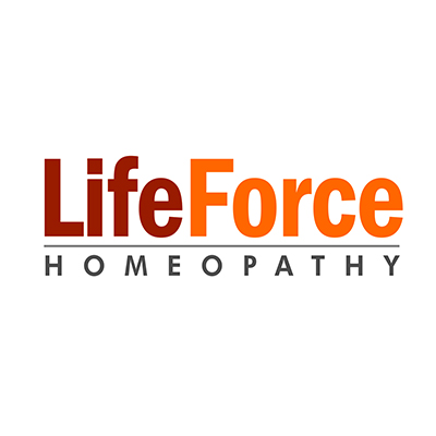 Life Force Homeopathy,