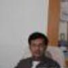 Dr. Aakash Shah   Lybrate.com