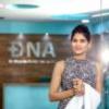 Dr. Priyanka Dasari | Lybrate.com