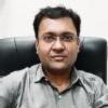Dr. Atul Kumar Garg - Orthopedist, Delhi