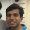 Dr. Hemal Shah | Lybrate.com