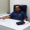 Dr. Amit Nagarkar - Psychiatrist, Ghaziabad