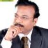 Dr. Prabhakaran  - Psychologist, Chennai