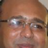 Dr. Prashant Shah - Psychiatrist, Mumbai