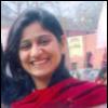 Dt. Tamanna Narang - Dietitian/Nutritionist, Panipat