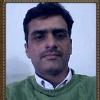 Dr. Ajitabh - Dentist, Begusarai