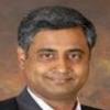 Dr. Srinivas Namineni  - Dentist, Hyderabad