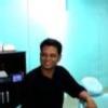 Dr. Prashanth Reddy | Lybrate.com