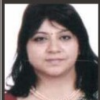 Dr. Shalini Jain Nawal  - Pulmonologist, Gurgaon
