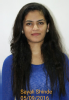 Dr. Sayali Shinde - General Physician, Thane