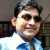 Dr. Kamaksha Prasad - Sexologist, Howrah