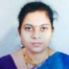 Dr. Deepali L. Mane  - Ayurveda, Navi Mumbai