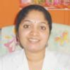 Dr. Jigeesha K M  - Dentist, Bangalore
