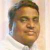 Dr. Vivek N Bhosale  - General Physician, Thane