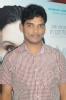 Dr. Vidyasagar Bierishetty | Lybrate.com