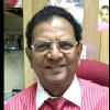 Dr. K S  Ram - Dermatologist,