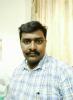 Dr. S D Arun Prakash - Orthopedist, Alangulam