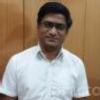Dr. Deepak Srivastava  - Neurologist, Delhi