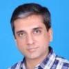 Dr. Tarun K. Jeloka   Lybrate.com