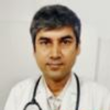 Dr. Mangesh Mehta  - General Physician, Navi Mumbai