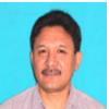 Dr. Yoel Dewa Paljor | Lybrate.com