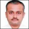 Dr. Shailesh R. Singi  - Hematologist, Hyderabad
