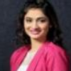 Dr. Ms. Dhvani Shah  - Dietitian/Nutritionist, Mumbai