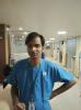Dr. Animesh Kumar Mishra | Lybrate.com